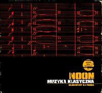 Muzyka Klasyczna Instrumentale
