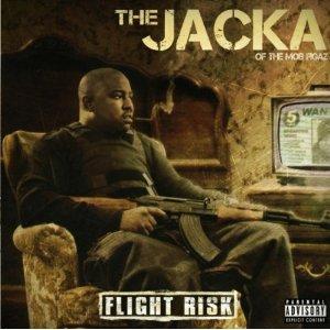 [Obrazek: The-Jacka-Flight-Risk.jpg]
