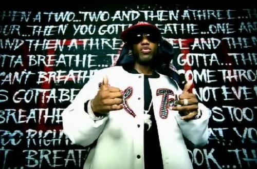 Breathe - fabolous 2007 г, rap - файловнет
