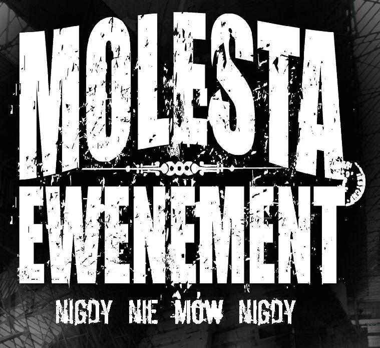 Molesta Ewenement - Miejskie Bagno / Dla Dzieciaków