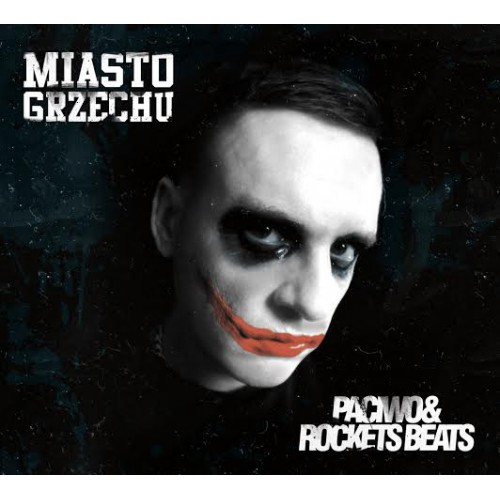 Temate / DJ Prox - O Jeden Joint Za Daleko