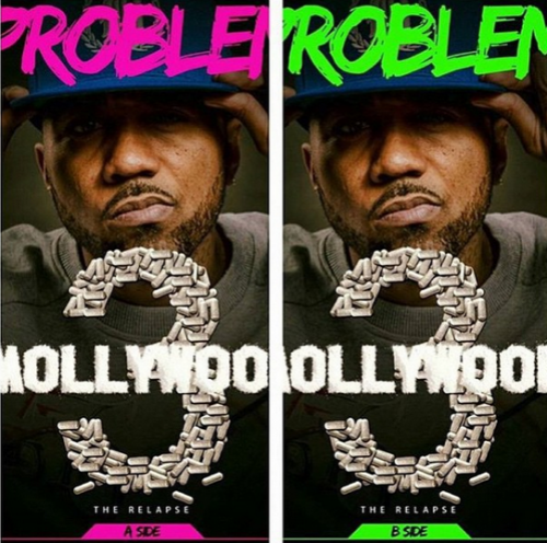 [Obrazek: problem-mollywood-3-the-relapse.png]