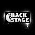 Backstage Wrocław