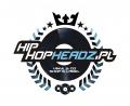 HipHopHeadz-pl