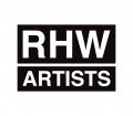 RHW Artists