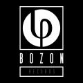 Bozon Records