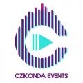 Czikonda Events