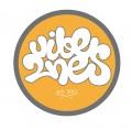 Vibe2NES