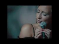 Ada Kaźmierczak - Jak złoto feat. Reno (prod. Stona)