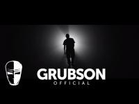 GRUBSON - Gatunek L (Lyric Video)