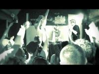 """SZPAK FT. TE-TRIS """"UWOLNIJ MYŚLI"""" (offical video) HD"""