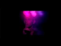 PlanBe - Kolor (feat. Smolasty, prod. Faded Dollars) [Popkiller Młode Wilki 5]