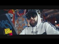 DGE x Matheo x JWP - Robię Rap [MIŁOŚĆ, SZMARAGD i KROKODYL]