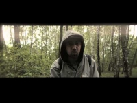 Czaru - Nigdy ( music video )