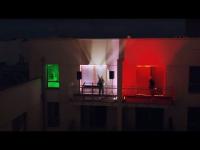 SK4JS/LesIncredibles feat. Kuba Knap - BALKONING (ref Psycho-Patka)