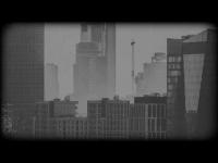 Małach / Rufuz - Powiedz na osiedlu (REMIX) Feat. DJ Shoodee Prod. Małach
