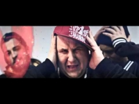 "Projekt Nasłuch- ""Music Make My Life"" (prod. Bob Air) (OFFICIAL VIDEO)"