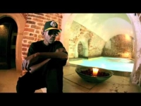 """KURUPT """"Money (Do It For Me)"""" featuring RBX Official Music Video"""