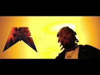 "IAMSU! - ""I Know It"" Music Video"