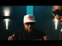 Big Boi - Doin It (Feat. Sleepy Brown) [Official Video]