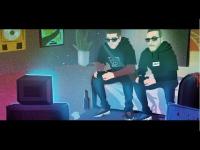 Feduk feat. Sitek – Moryak (Lyric Video)