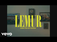 Wiatr - Lemur (Official Video)