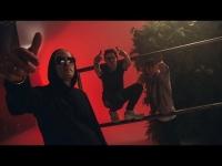 W.E.N.A. - Zawsze mam czas x Holak x Paluch (Official Video)