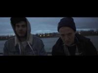 KOT KULER x 2STY - LAMUSY (ft. Avens)