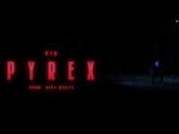 Pih - Pyrex (prod. Hice Beats) / Nocy Kilka Godzin EP