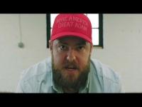 Joyner Lucas - I'm Not Racist