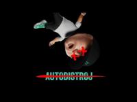 Autodistroj