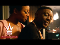 "Boosie Badazz ""Bonnie & Clyde"" (WSHH Exclusive - Official Music Video)"
