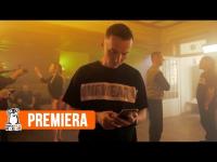 Pokahontaz ft. Kleszcz - All inclusive | prod. Magiera | RENESANS