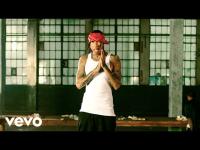 Tyga - Lightskin Lil Wayne (Official Video)
