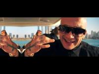 RUBY - Dubai Love Feat. SMOLASTY, SOBOTA prod. Johnny Black (NOLOVE Official)
