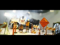 """E-40 & Too Short """"Dump Truck"""" Feat. Travis Porter"""