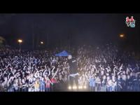 MAZURY HIP HOP FESTIWAL 17-20.07.2019 / PROMO VIDEO
