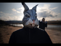 Feno & Ramzes ft. Rewers - Restart (Official Video)