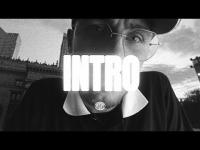Pezet - Intro (prod. Auer, cuty DJ Panda)