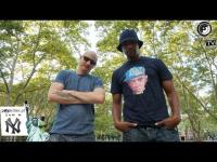 Masta Ace i Marco Polo wskazują top 5 klasyków z Nowego Jorku (Popkiller sam w NY #18)