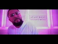 Malik Montana - Who you mam (prod.PSR)
