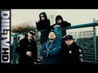 Hemp Gru - HH2K18 feat. Ero (prod. Szwed SWD, scratch/cuts DJ Cent) (Official Video) [DIIL.TV]