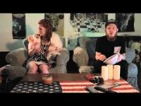 Aaron Cohen - Mess With Us (Prod. Yuri Beats)