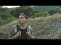 Smolasty - Chciałbyś Być Tam Gdzie My (prod. OLEK) [Official Music Video]