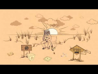 Szesnasty ft. Bober - O... (prod. Morte)