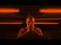 Sarius ft. Paluch - Ziom z Papieru (BORCREW ALBUM)  prod. HVZX