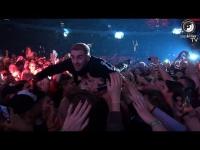 Quebonafide - Hype (Live @Śląski Rap Festival 2017, Popkiller.pl)
