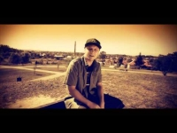 "PeeRZeT - ""Fatamorgana"" Official Video"