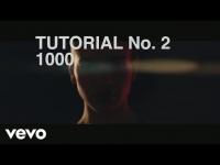 N.E.R.D & Future - 1000 (Video)