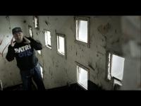 Pih - Pod Wodą Krzyk (prod. Pawbeats & DNA) / DR3 OFFICIAL VIDEO